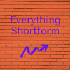 Everything Shortform