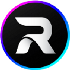 Rare Coin - Cryptocurrency