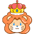 Lucky Lion Official