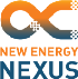 New Energy Nexus