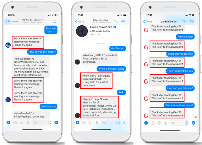 improve-chatbot-personality
