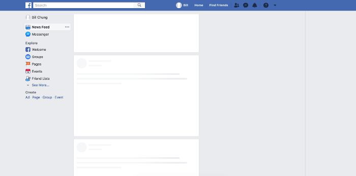 Angular Jira Clone Part 08 - Create placeholder loading (like Facebook's cards loading) in Angular