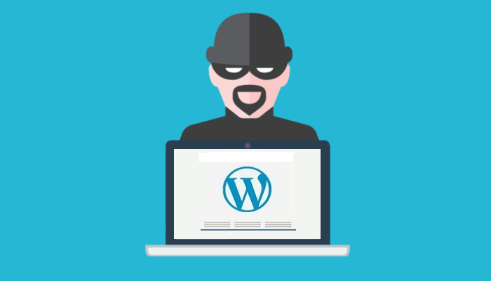 WordPress Username Enumeration Techniques and How to Fix Them