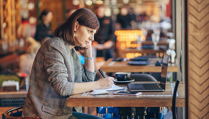 A Few Ways to Increase Earnings As a Writer | Freelance Writing Jobs