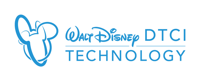 How Disney uses PyTorch for animated character recognition
