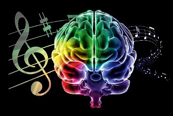The World of Music: A Benefactor or Distractor for the Mind?   by Sushane Sharma - Student   Voices   Medium