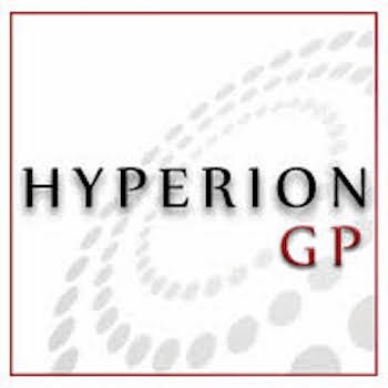 Legal Services Hyperion