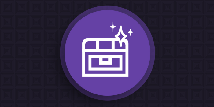 Get more in-game loot with new Drops notifications - Twitch Blog