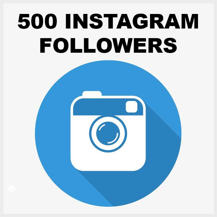 buy instagram followers and likes for cheap instagram followers uk best people to follow instagram Buy 500 Instagram Followers Uk On Instagram The Total Volume Of By Activefollowers Uk Medium