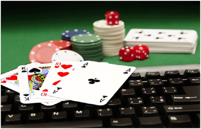 QQ Poker-A Perfect Place For Playing Poker Online | by qq poker | Medium