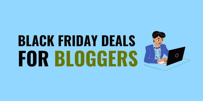 Best 2021 Black Friday Deals Top 70 Black Friday Deals For Bloggers in 2020 | by Debnath | Sep