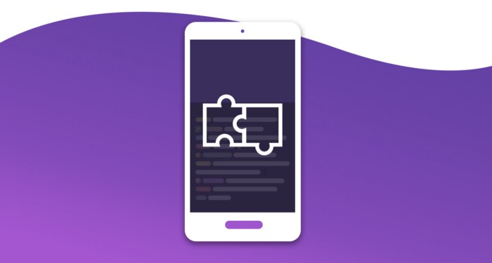 Get started building Extensions on mobile - Twitch Blog