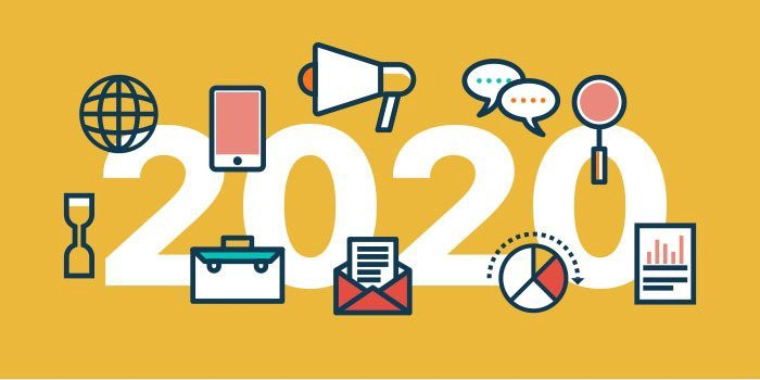 6 MUST-HAVE GOALS FOR STUDENTS TO ACHIEVE IN 2020