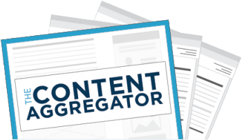 Download] The Ultimate Blog Post Template For Content Marketers in 2016