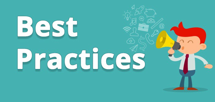Agile Software Development Best Practices By Colin But Medium