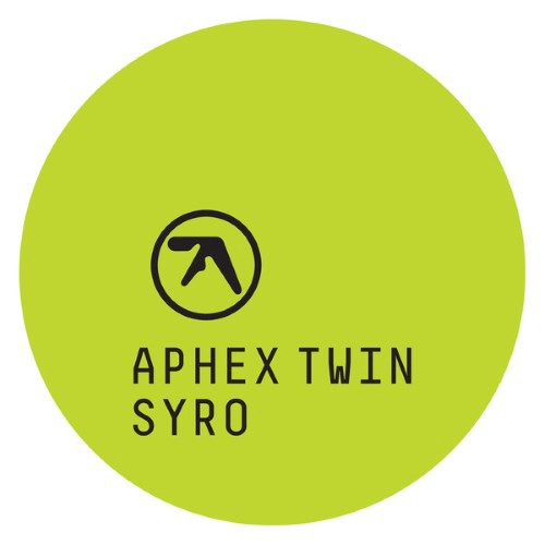 The New Electronic Brooding: Aphex Twin, Flying Lotus and