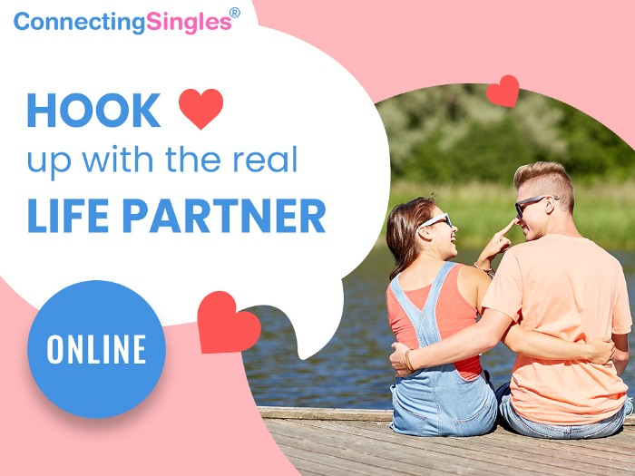 Login www connectingsingles com Connecting Singles