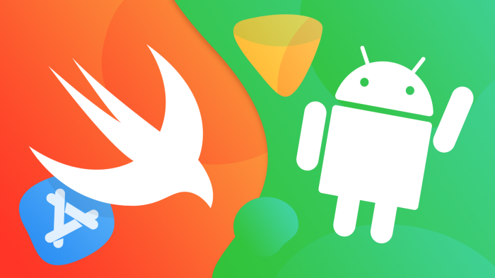 Swift for Android: Our Experience and Tools - Readdle Blog