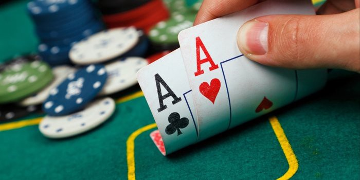 How I Won a Million Dollars Playing Poker and it Ruined My Life | by Dave  Alexander | Medium