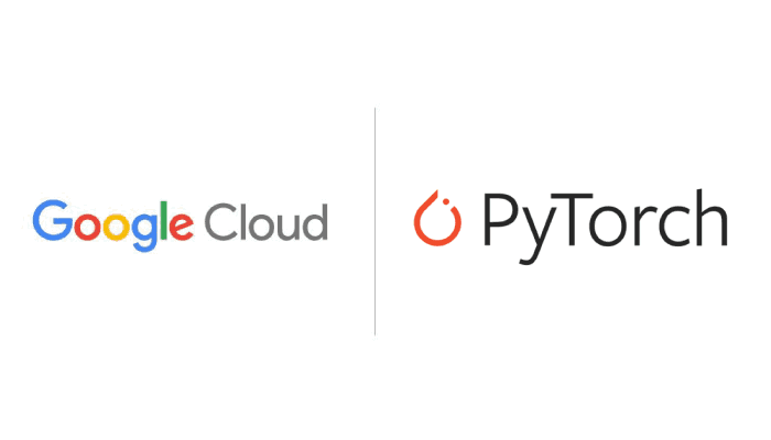 Running PyTorch on TPU: a bag of tricks - Towards Data Science