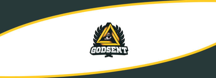 GODSENT Drops Out of WESG China Last Minute - Hollywood com Esports