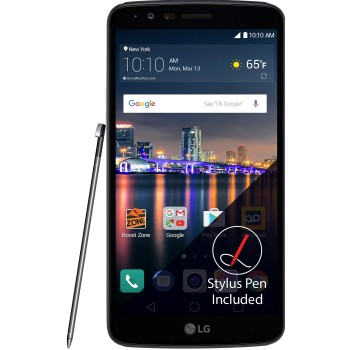 how to unlock various lg mobile including lg stylo series, lg g