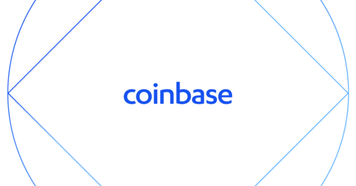 Coinbase Announces Effectiveness of Registration Statement and Anticipated Listing Date of its… thumbnail