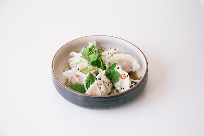 The Art Of Dumpling The Cooking Phenomenon That Transcends By Jun Wu One Table One World Medium
