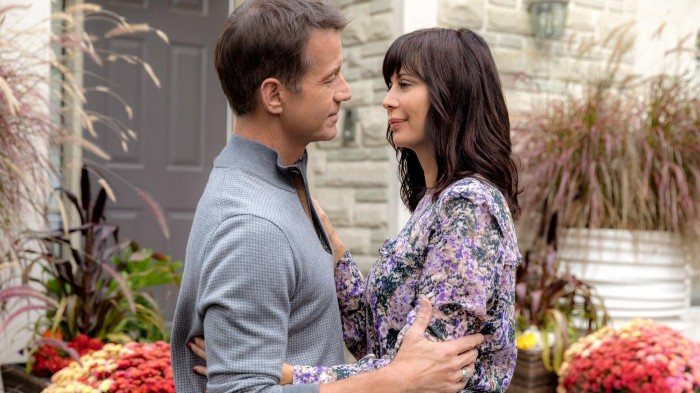 OFFICIAL | Good Witch Season 5 - Episode 9 - Official Site | Good