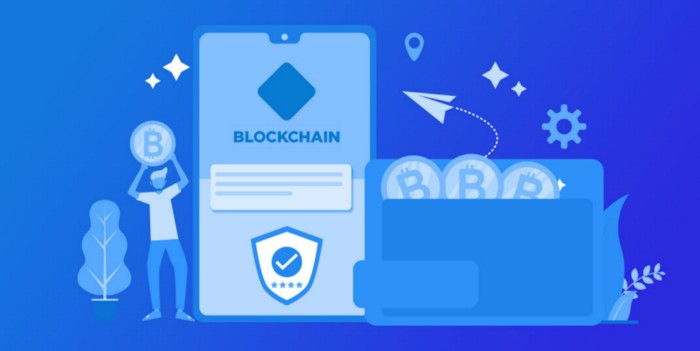 How to Recover Bitcoin Blockchain Wallet?