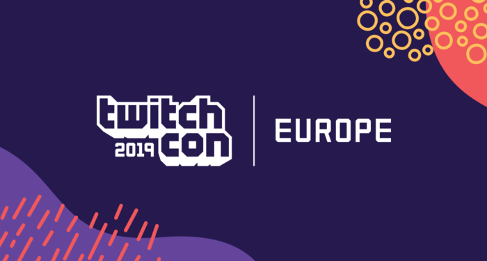 All the news from TwitchCon Europe - Twitch Blog