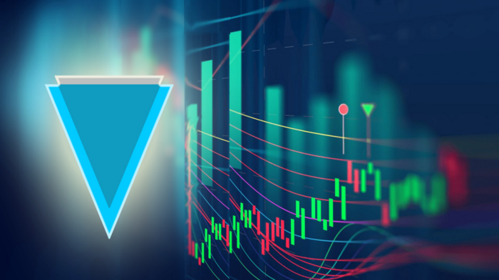 Verge Price Analysis: Value Surged by 2 37% after