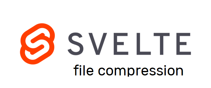 Resize your images client-side with svelte.js