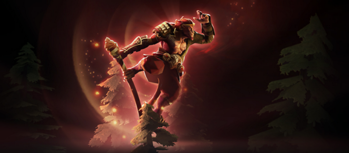 DOTA 2 Patch 7 00 Is Now Live - Hollywood com Esports