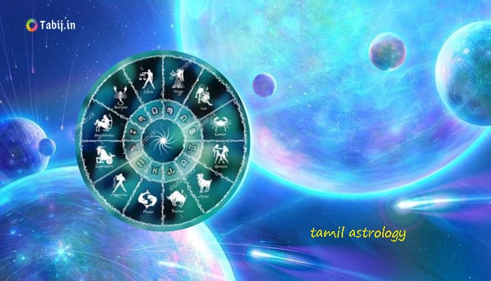 free nadi astrology by date of birth in tamil