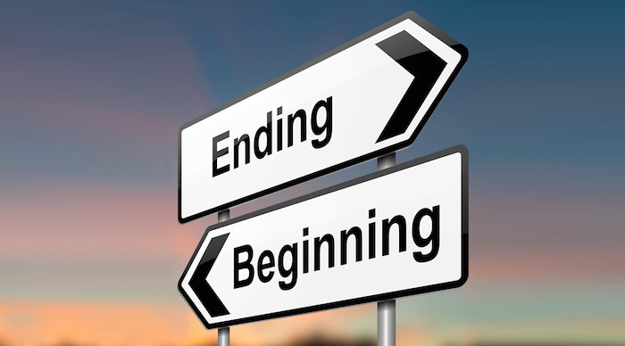The Beginning and Ending of a Screenplay | by Scott Myers | Go Into The Story