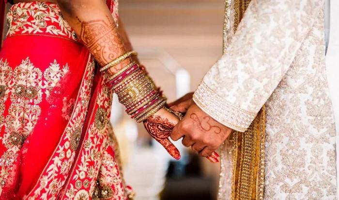 The Benefits Of Chavara Online Marriage Agencies And Website