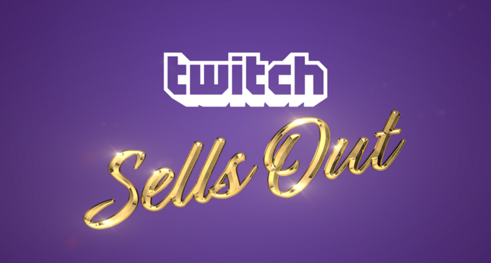 This Prime Day, Twitch Sells Out (updated 7/10) - Twitch Blog