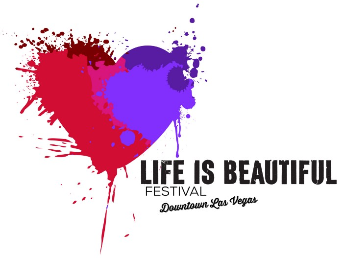 Trainspotting DJs: Life Is Beautiful, Las Vegas - Cuepoint