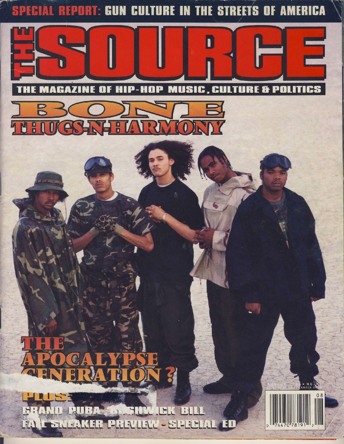 "f5b66bff8 ... cover feature stories when they graced The Source Magazine — co-founded  by Philadelphia, Pennsylvania native Jonathan ""Shecky Green"" Shecter —  under the ..."