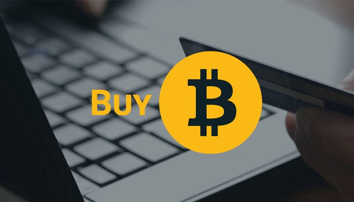 How to Buy Bitcoin and How to create a Bitcoin Address and Wallet