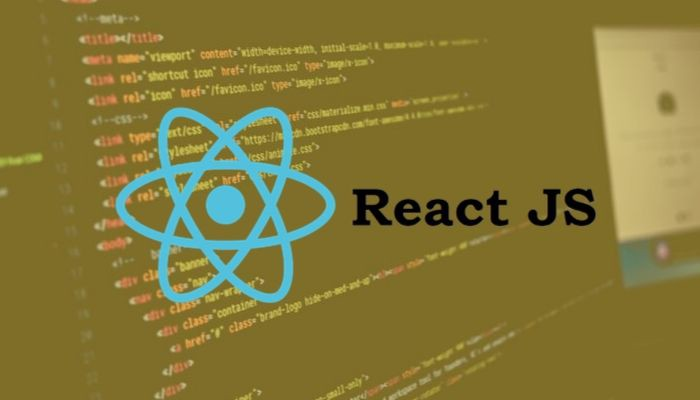 Why You Should Choose Reactjs For Web Development Project A Complete Guide With Benefits By Troy Walter Medium