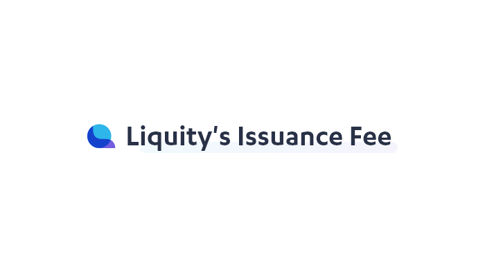 How Liquity Replaces Floating Interest Rates