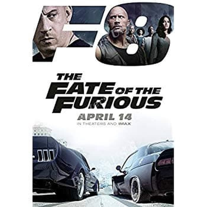 fate of the furious watch online free full movie