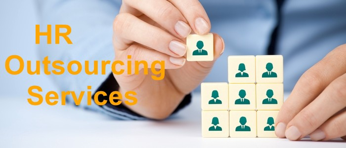 HR Outsourcing Company. When you look a unique product, the… | by Aop Hr  Consultancy | Medium