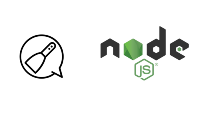 Web Scraping 101 with Nodejs