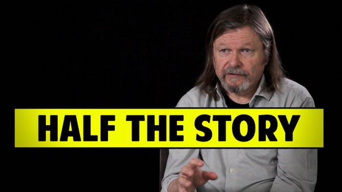 Screenplay Structure is More Than Just Plot | by Scott Myers | Go Into The Story