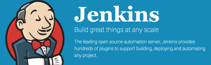 iOS automated builds with Jenkins - Liquid Analytics