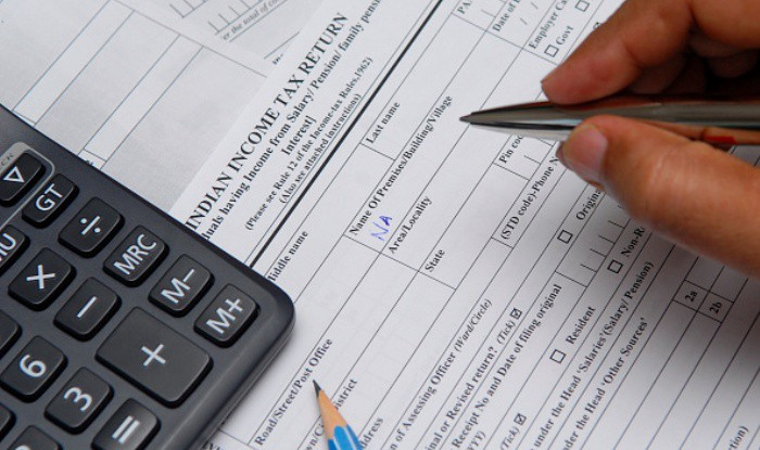 What Is Self Assessment Tax How To Pay Self Assessment Tax By Quicko Medium Taxes Are Simple