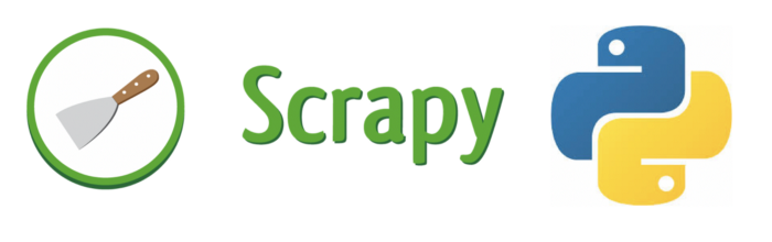 scrape with scrapy and beat captcha